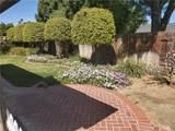 2321 Mesa Drive - Photo 2