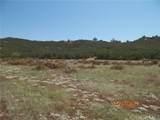 0 Monte Verde Dr. - Photo 11