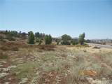 0 Monte Verde Dr. - Photo 13