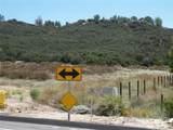 0 Monte Verde Dr. - Photo 19