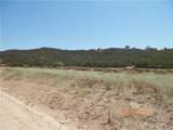 0 Monte Verde Dr. - Photo 3