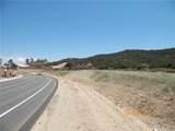 0 Monte Verde Dr. - Photo 5
