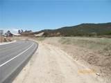 0 Monte Verde Dr. - Photo 9