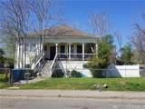 1340 Pomona Avenue - Photo 1