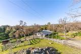 4838 Hirsch Road - Photo 1