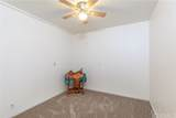 4838 Hirsch Road - Photo 20