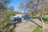 4838 Hirsch Road - Photo 3