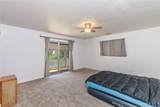 4838 Hirsch Road - Photo 21