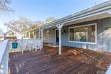 4838 Hirsch Road - Photo 4