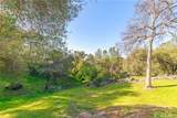 4838 Hirsch Road - Photo 34