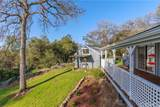 4838 Hirsch Road - Photo 36