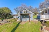4838 Hirsch Road - Photo 39