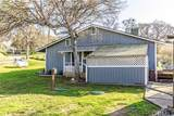 4838 Hirsch Road - Photo 41