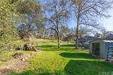 4838 Hirsch Road - Photo 43
