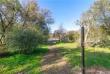 4838 Hirsch Road - Photo 44