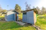 4838 Hirsch Road - Photo 49