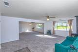 4838 Hirsch Road - Photo 6