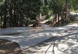 7245 Yosemite Park - Photo 1