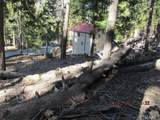 7245 Yosemite Park - Photo 11