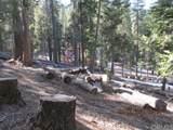 7245 Yosemite Park - Photo 18