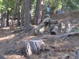 7245 Yosemite Park - Photo 20