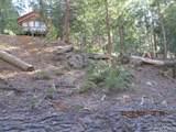 7245 Yosemite Park - Photo 23