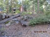 7245 Yosemite Park - Photo 24