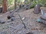 7245 Yosemite Park - Photo 25