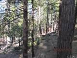 7245 Yosemite Park - Photo 26