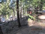 7245 Yosemite Park - Photo 4