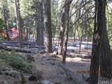 7245 Yosemite Park - Photo 6