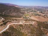 0 Granado Place - Photo 11