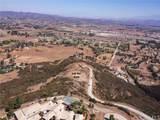 0 Granado Place - Photo 19