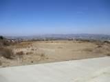 0 Granado Place - Photo 5