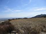 0 Granado Place - Photo 7