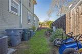1544 Oak Street - Photo 65