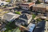 1544 Oak Street - Photo 71