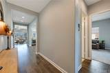 24495 Overlook Drive - Photo 4