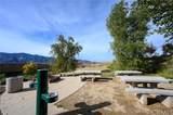 24495 Overlook Drive - Photo 37