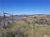 0 Powerline Rd. - Photo 2
