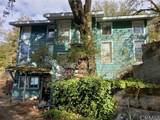 12901 Pine Avenue - Photo 1