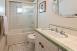 3201 Laurel Avenue - Photo 15