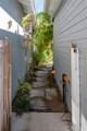 3201 Laurel Avenue - Photo 23