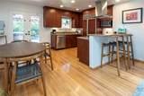 3201 Laurel Avenue - Photo 8