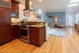3201 Laurel Avenue - Photo 10