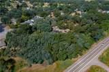 14530 Warren Avenue - Photo 61