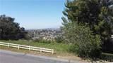 23209 Ridge Line - Photo 1