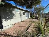 28740 Mountain View Place - Photo 1