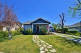 110 Redwood Avenue - Photo 2