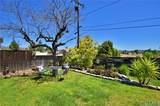 110 Redwood Avenue - Photo 20